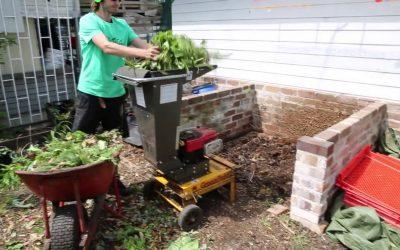 Hobo Gro – Academy Awards of Composting
